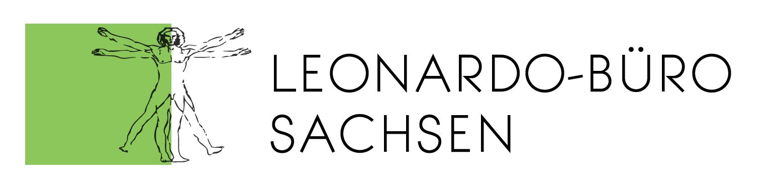 Leonardo-Büro Sachsen